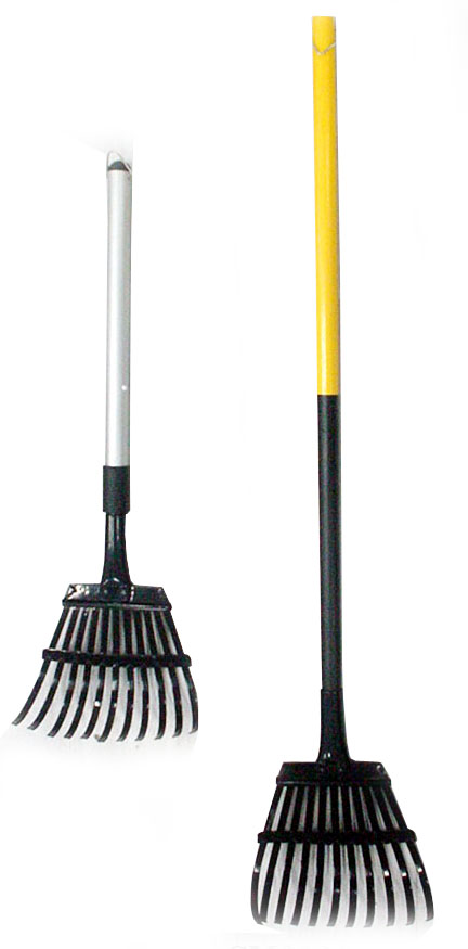 Cleaning Tools (CG0504)