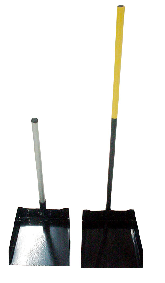 Cleaning Tools (CG0501)