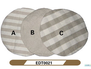 Eco Dog Toys (EDT0021)